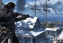 Assassin's Creed Rogue picture1