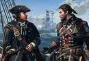 Assassin's Creed Rogue picture19