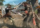 Assassin's Creed Rogue picture2