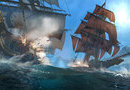 Assassin's Creed Rogue picture6