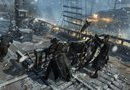Assassin's Creed Rogue picture8