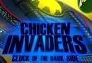 Chicken Invaders 5: Cluck of the dark side picture10