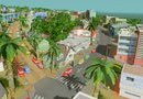 Cities: Skylines Deluxe Edition picture1