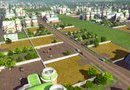 Cities: Skylines Deluxe Edition picture10