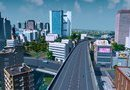 Cities: Skylines Deluxe Edition picture11