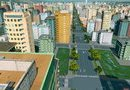 Cities: Skylines Deluxe Edition picture14