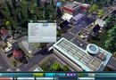 Cities: Skylines Deluxe Edition picture15