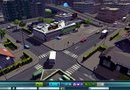 Cities: Skylines Deluxe Edition picture21
