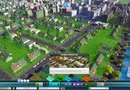 Cities: Skylines Deluxe Edition picture4