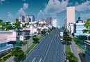 Cities: Skylines Deluxe Edition picture6