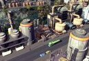 Cities: Skylines Deluxe Edition picture7