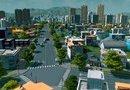 Cities: Skylines Deluxe Edition picture8