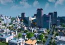 Cities: Skylines Deluxe Edition picture9