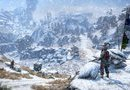 Far Cry 4 - Valley of the Yetis picture1