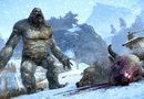 Far Cry 4 - Valley of the Yetis picture2