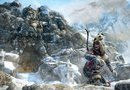 Far Cry 4 - Valley of the Yetis picture3