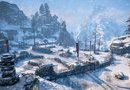 Far Cry 4 - Valley of the Yetis picture5