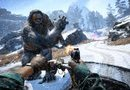 Far Cry 4 - Valley of the Yetis picture6