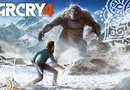 Far Cry 4 - Valley of the Yetis picture9
