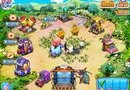 Farm Frenzy: Hurricane Season picture11