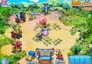Farm Frenzy: Hurricane Season picture6