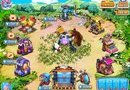 Farm Frenzy: Hurricane Season picture7