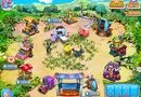 Farm Frenzy: Hurricane Season picture8