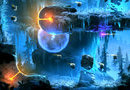 Ori and the Blind Forest picture21