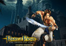 Prince of Persia: The Sands of Time picture14