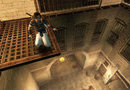 Prince of Persia: The Sands of Time picture5