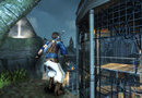 Prince of Persia: The Sands of Time picture6