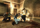 Prince of Persia: The Sands of Time picture7