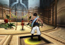 Prince of Persia: The Sands of Time picture8