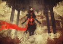 Assassin's Creed Chronicles: China picture10