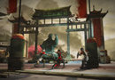 Assassin's Creed Chronicles: China picture5