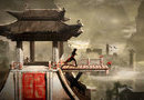 Assassin's Creed Chronicles: China picture7