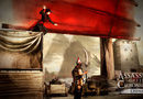 Assassin's Creed Chronicles: China picture9