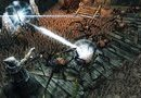 Dark Souls II: Scholar of the First Sin picture10