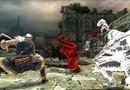 Dark Souls II: Scholar of the First Sin picture5
