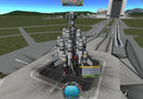 Kerbal Space Program picture19