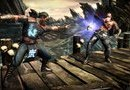 Mortal Kombat X Premium Edition picture15