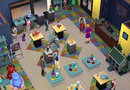 The Sims 4 - Get to Work picture4