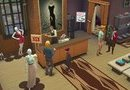 The Sims 4 - Get to Work picture6