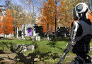The Talos Principle picture1