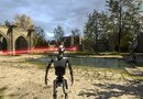 The Talos Principle picture13