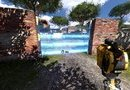The Talos Principle picture20