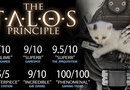 The Talos Principle picture25