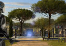 The Talos Principle picture5