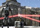 The Talos Principle picture9