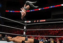 WWE 2K15 picture15
